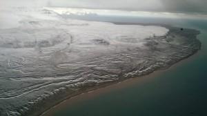 Arctic 9